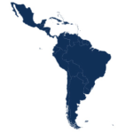 Social-Emotional and School Climate Assessment in Latin America