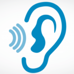 The Voice of Practitioners Matters Most – Help Us Listen