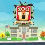 Design Challenge Winner Zoo U: A Game Platform for Performance-based Assessment of Children's Social and Emotional Skills