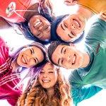 OECD's New International Study on Social and Emotional Skills