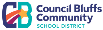 Council Bluffs Community School District Uses SEL Assessment to Facilitate Conversations with Students