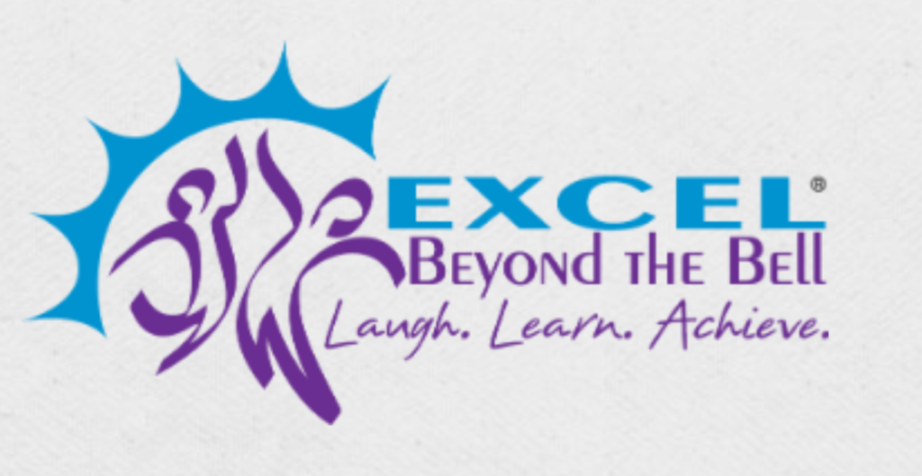 SEL Assessment in Action: Excel Beyond the Bell