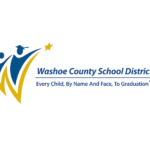 Washoe County Schools Embeds SEL Assessment in their Climate Surveys
