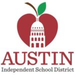 SEL Assessment in Action: Austin Independent School District