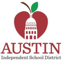 Austin ISD Uses Assessment to Judge the Success of SEL Programs