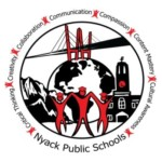Nyack Public Schools Use Diversity, Equity, and Inclusion Survey to Move Our Equity Agenda Forward