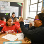 To Support Educators in Promoting SEL, Leverage Summer More Effectively