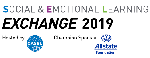 Focus on SEL Assessment at the 2019 SEL Exchange