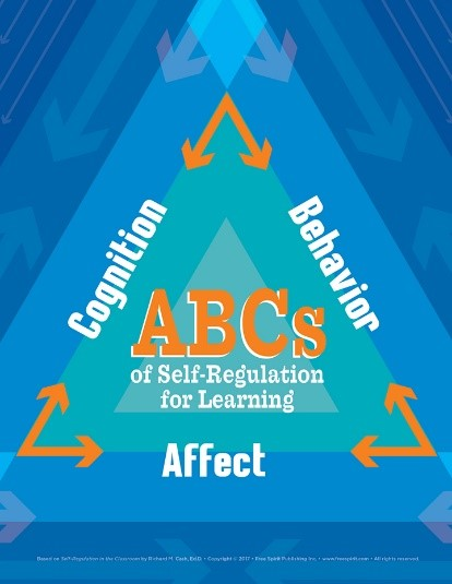 Enhancing Social-Emotional Learning with Self-Regulation for Learning