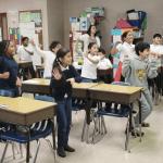 SEL, Dance, & Equity